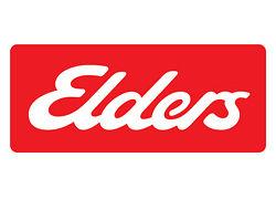 sponsors-logos-elders.jpg