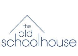 sponsors-logos-school-house.jpg