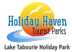 sponsors-logos-holiday-haven.jpg