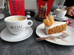20-Mar-19 Alcudia Coffee&Cake