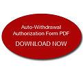 AutoWithdrawalFormButton.jpg