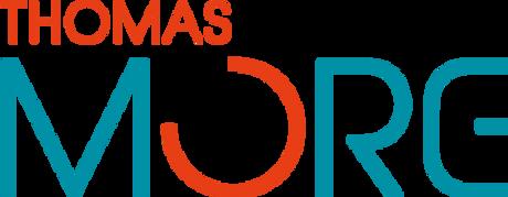 logo thomas more_edited_edited.png