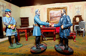 br-ss-civil-war-history-museum-toy-soldi