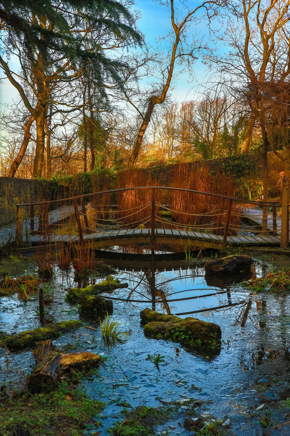 Walled_Garden_Edinburgh.jpg