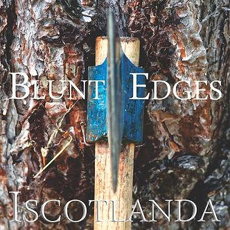 Blunt Edge.jpg