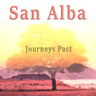 Journeys Past.jpg