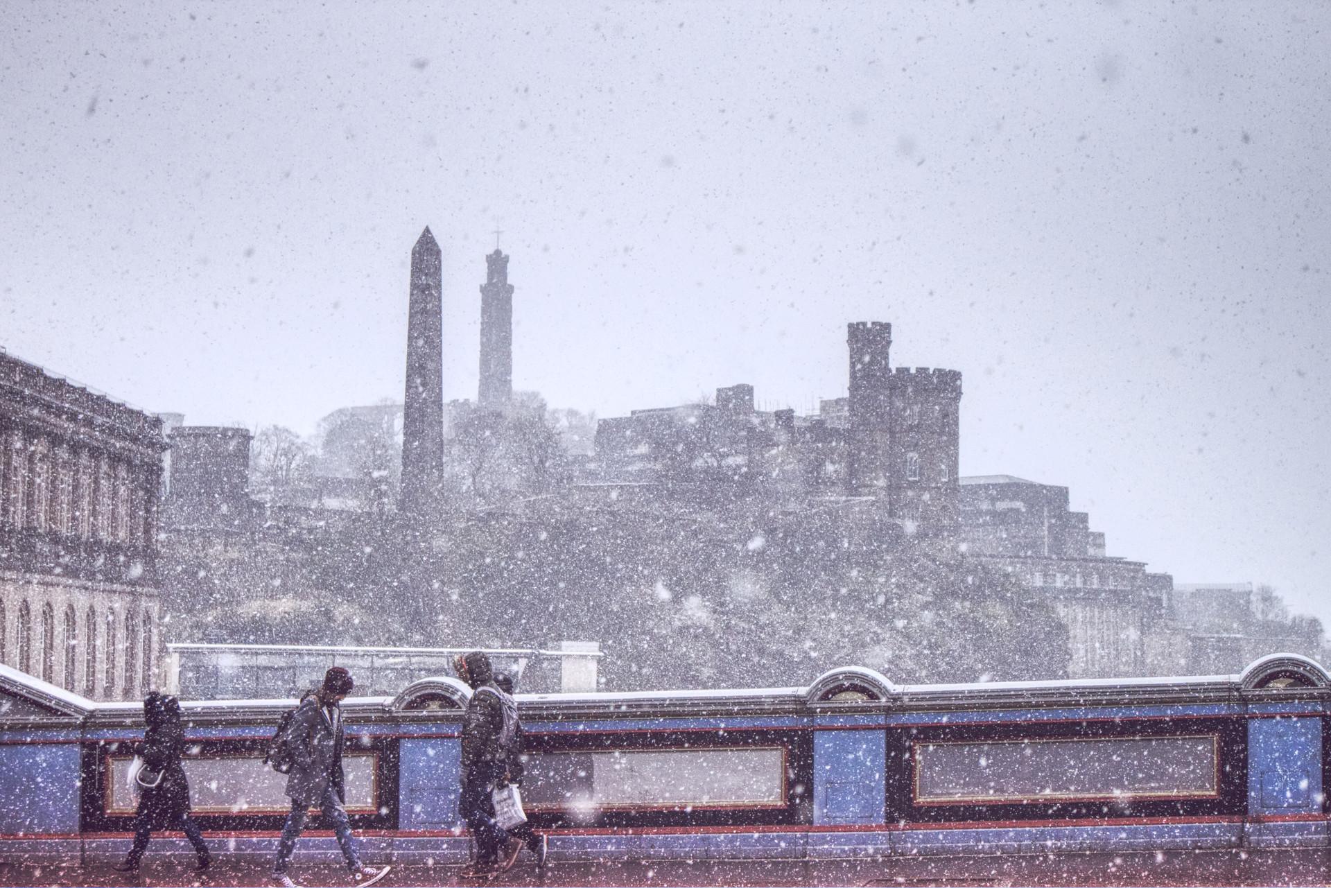 Walking in snow.jpg