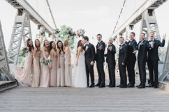 Madden Wedding-Madden Wedding 2-0049.jpg
