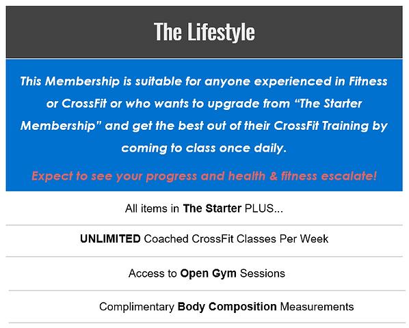 Lifestyle Membership Details.PNG