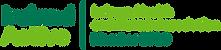 Ireland Active Member_logo.png