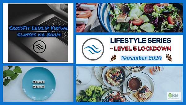 2 Lifestyle Series Level 5 Nov 2020.png