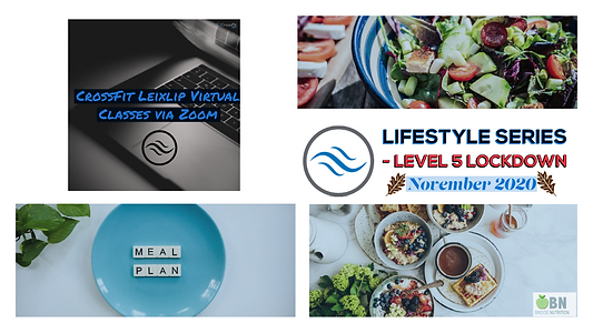 _Lifestyle Series Level 5 Nov 2020.png