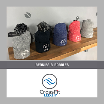Beanies & Bobbles.png