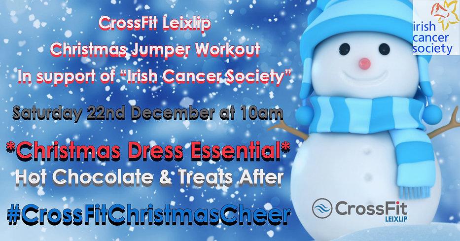 Christmas Jumper Fundraiser Event (1).jp