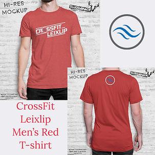 Men's T-Shirt RED.jpg