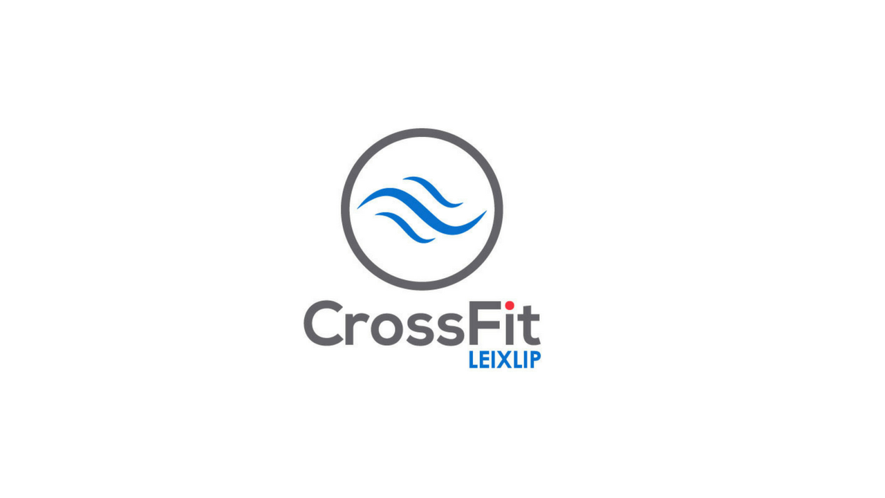 CrossFit Leixlip - Building Strength Growing Community