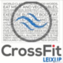 Fitness in 100 Words CrossFit Leixlip.jp