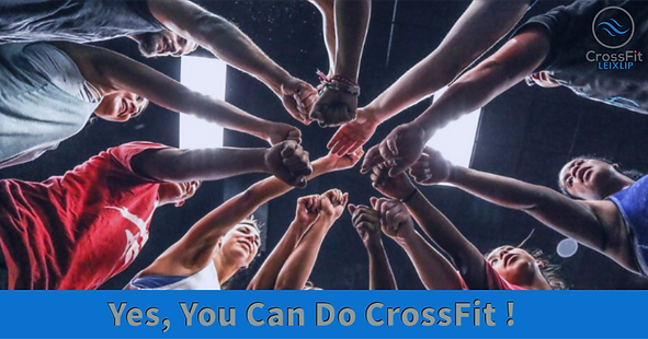 Yes You Can Do CrossFit.png