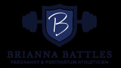 Brianna-Battles-with-Tag-400x226-logo.pn