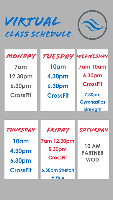 Class Timetable Jan  .png