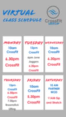 New Class Timetable .jpg