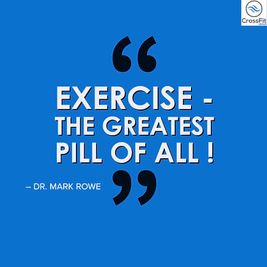 Exercise - the greatest pill of all.jpg