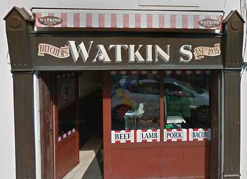 Watkins Butchers.PNG