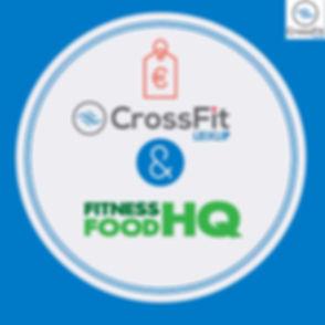 FitnessFoodPartner.jpg