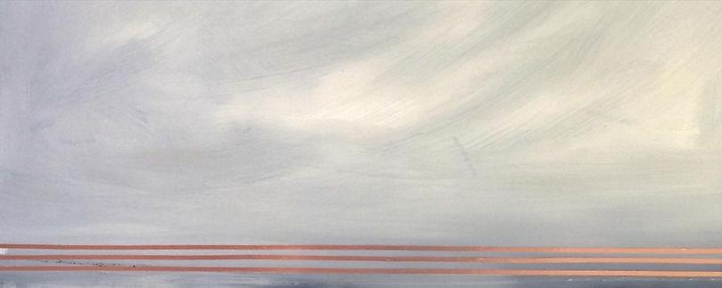 large-wall-art-abstract-acrylic-art-fine