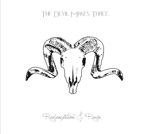 cd case album cover design