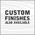 custom graphic wood icon