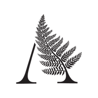 Black Fern Logo.png