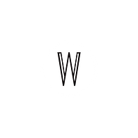 Willow-Logo-Final-12.png