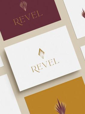 revele logo branding mockup_edited.jpg