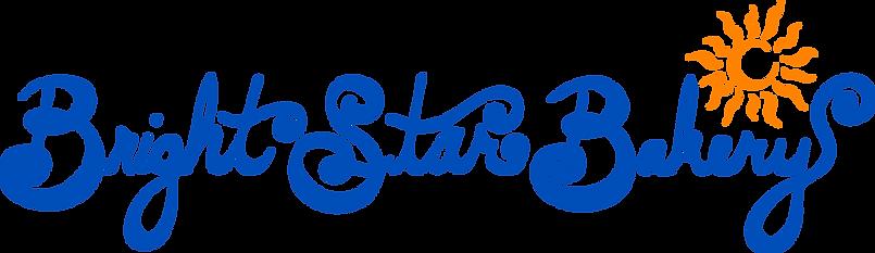 Blue Long Logo Large.png