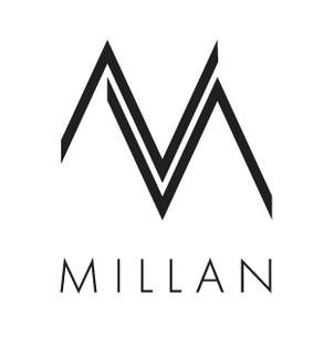 photography modern minimal logo design