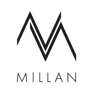 Nic Millan Photogaphy Logo