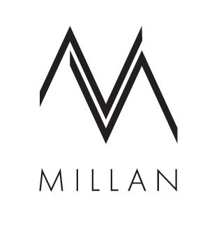 Nic Millan Photogaphy Logo