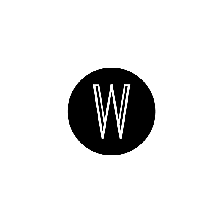 Willow-Logo-Final-11.png