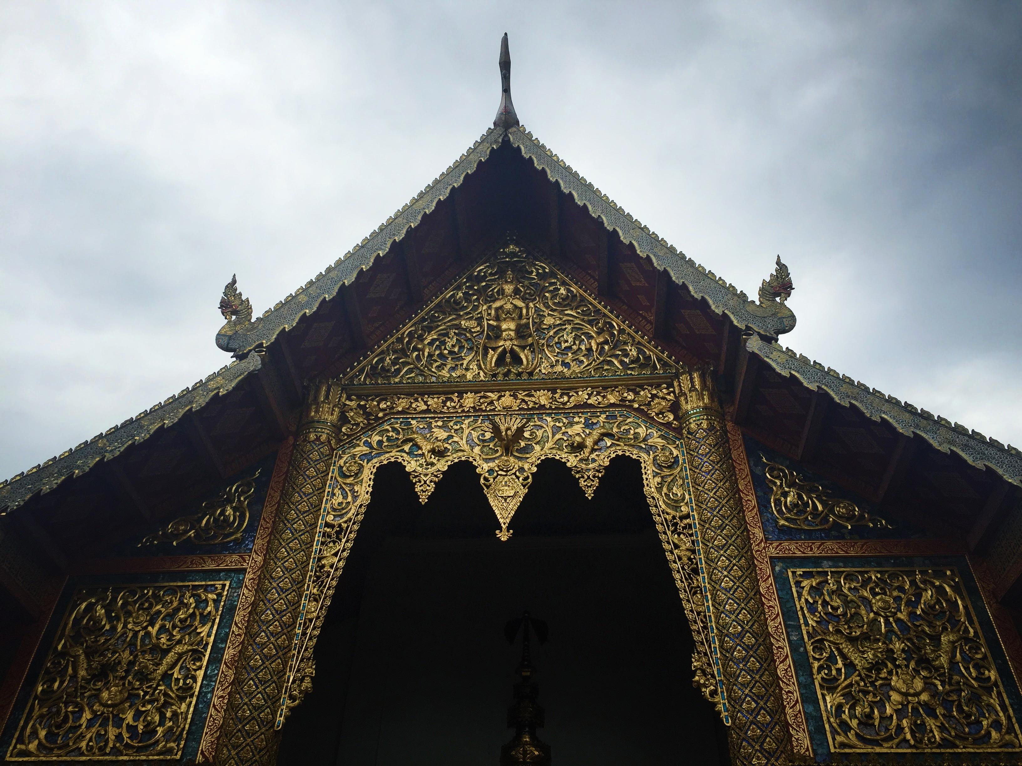 thai30