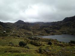 Parque Cajas
