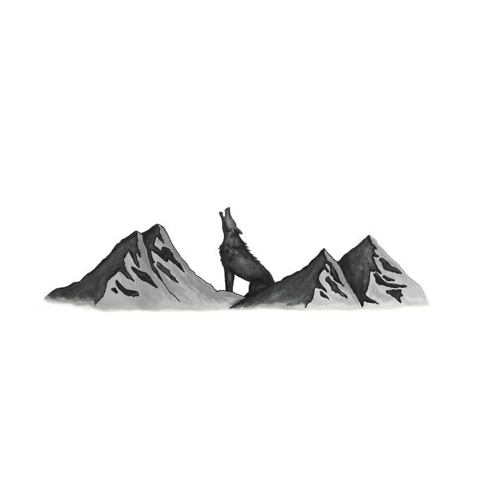 Print-Nic Millan Mountain Logo-No Name-0