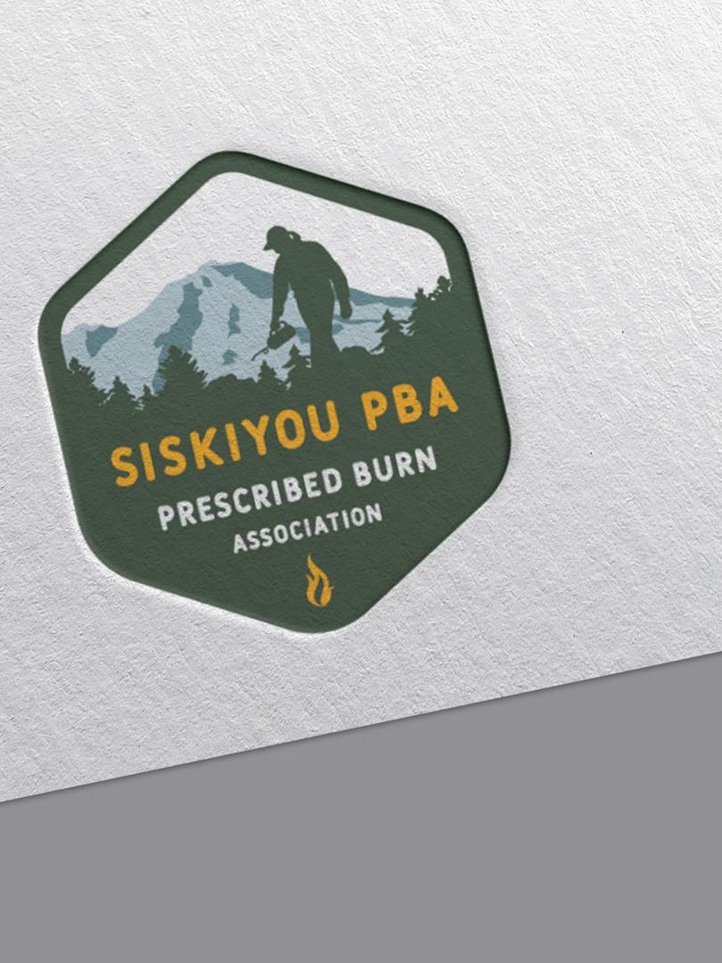 SCPBA Logo