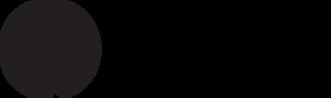 regenerative hemp farm logo