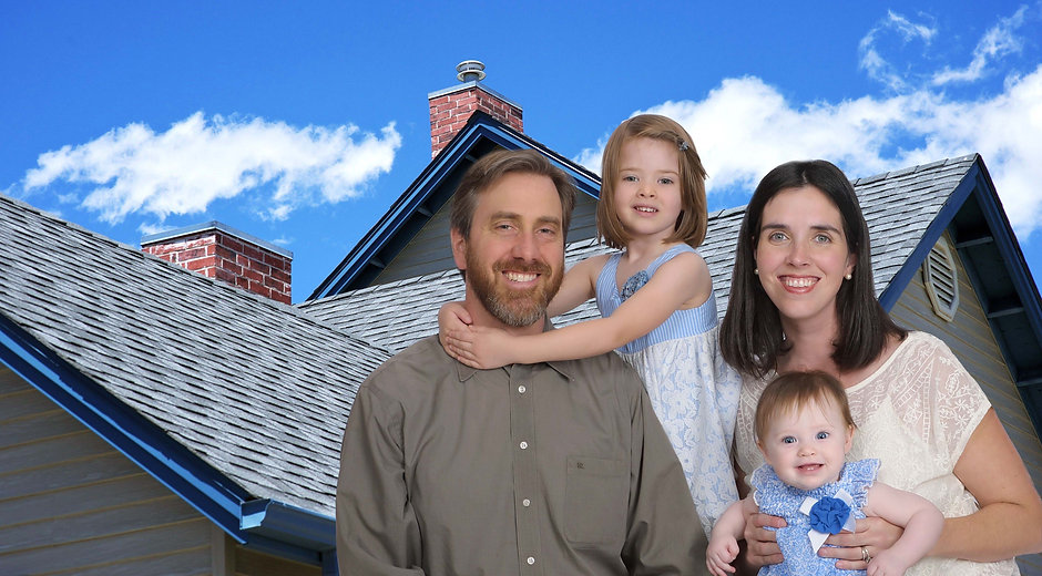 Family Roofing Pic.jpg