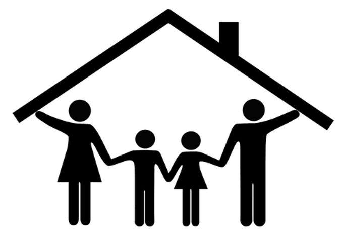 family.holding.up.roof.jpg