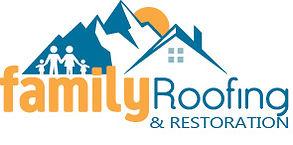 Family Roofing LOGO.jpg