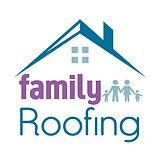 Family Roofing_FR - Square.jpg