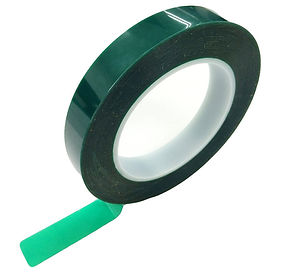 QS 2911 Polyester Silicone Tape.jpg