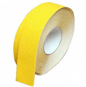 General Purpose Anti- Slip Tape - Yellow.jpg
